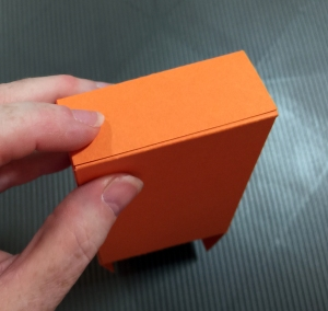 tissue cover for purse e