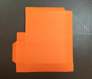 tissue cover for purse l