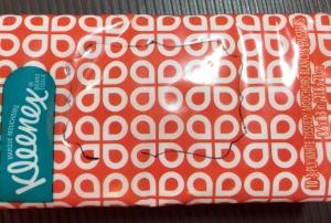 tissue cover for purse v