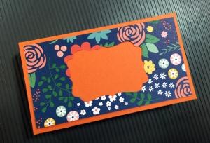tissue cover for purse za