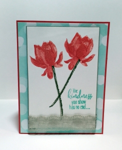 lotus blossom card 1 a