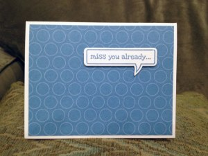 Missing-You-Already-card