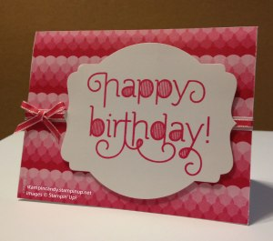 pink-Sweet-Taffy-bd-card